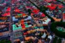 Stockholm i miniatyr
